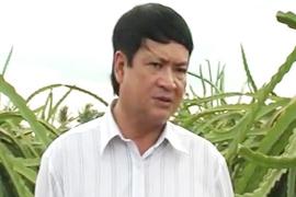 TS-Mai-Thanh-Phung-phan-trun-que-sfarm