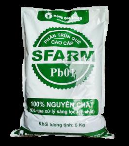 phan-trun-que-sfarm-Pb01-5kg