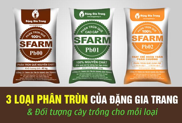 Dang-Gia-Trang-co-3-loai-phan-trun-que