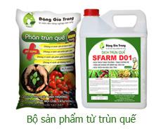 bo-san-pham-trun-que-sfarm