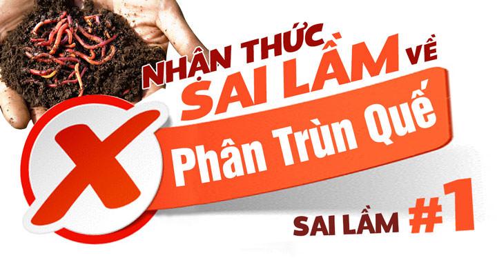 nhan-thuc-sai-lam-ve-phan-trun-que-1