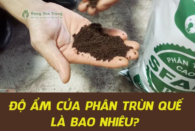 do-am-phan-trun-que-la-bao-nhieu-2