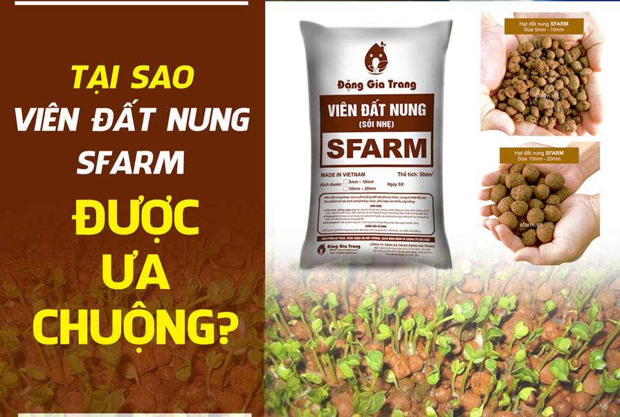 tai-sao-vien-dat-nung-sfarm-duoc-ua-chuong