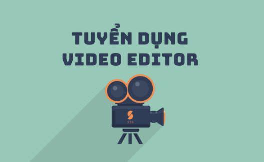 dang-gia-trang-tuyen-dung-video-editor