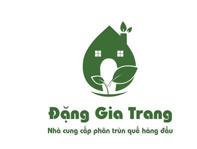 logo-danggiatrang