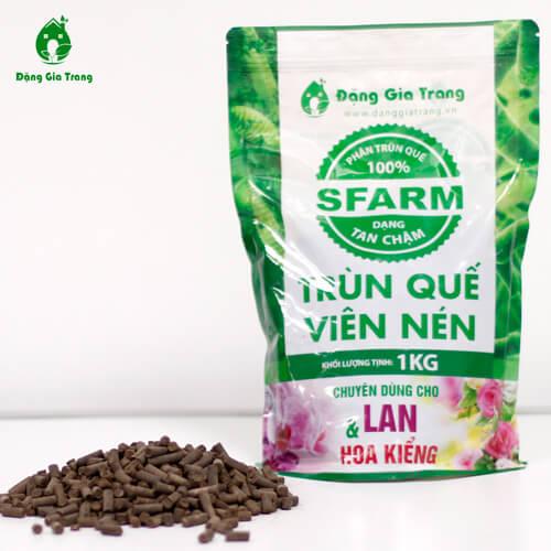 phan-trun-que-sfarm-vien-nen-la-gi-2 (1)